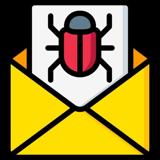 spam e-mail